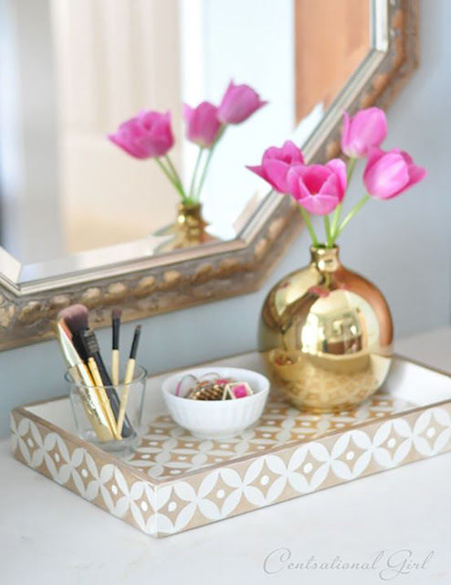 decoracao-dourado-abrirjanela