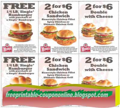 Hungry For More Food Deals?