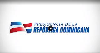 🔴 TRANSMISIÓN EN VIVO Encuentro con los Medios │Presidencia de la República Dominicana│