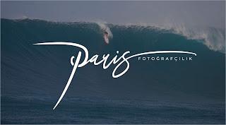 Photography Fotoğrafçılık logo tasarımı imza paris