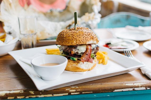 pain au son d'avoine, brioché pour #burger #hot #dog