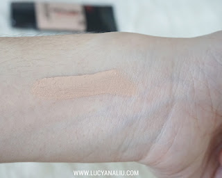 L'oreal Infallible Pro Matte Foundation