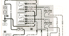 ford ikon wiring diagram 1979 ford thunderbird wiring diagram