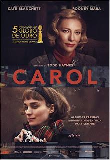 Assistir Carol