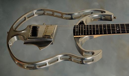 Gitar-unik-yang-dimainkan-oleh-gitaris-dunia