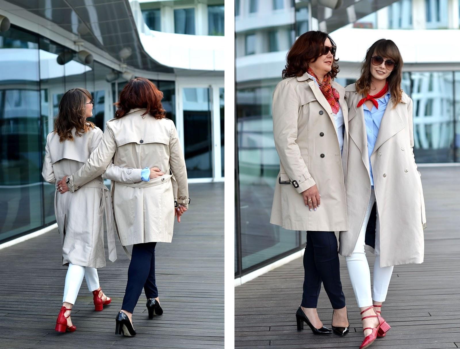 dzien mamy | sesja z mamą | blog modowy | blog o modzie | blogi | blog z krakowa