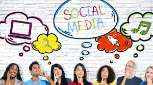 Inilah Alasan Mengapa Media Sosial dapat Merusak Ingatan
