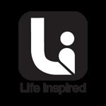 Channels Lifestyle Indovision, Untuk Gaya Hidup Anda