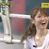 Nogizaka Under Construction Episode 130 Subtitle Indonesia