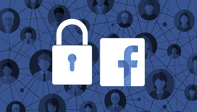 Filed a collective lawsuit against Facebook after more than 50 million user accounts were hacked yesterday