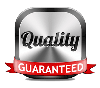 San Marcos AutoMedic Quality guaranteed