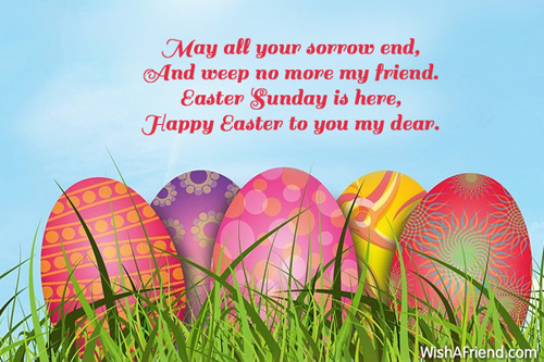 2018 happy easter greetings images wishes messages and quotes 2018 happy easter greetings images wishes messages and quotes m4hsunfo
