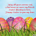2018 Happy Easter Greetings, Images, Wishes, Messages and Quotes