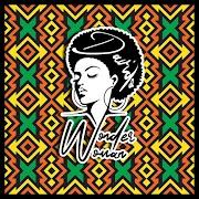 Music: Davido – Wonder Woman.