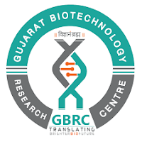 Gujarat Biotechnology Research Centre (GBRC)