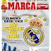 Así vienen las portadas de la prensa deportiva del sábado 16 de diciembre de 2017