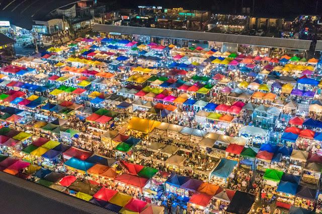chatuchak market, chatuchak market bangkok, chatuchak weekend market bangkok,
