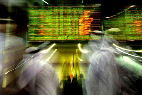 Arab Countries websites urged to Increase Security Against Israeli Hackers