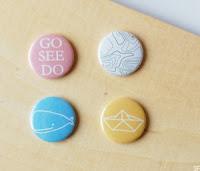 https://www.shop.studioforty.pl/pl/p/go-see-do-badges-/655
