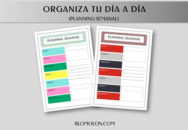 organiza_tu_dia_a_dia_plannig_semanal