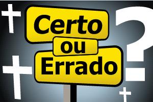 DONALD NEALE CONVERSANDO DE LIVRO BAIXAR WALSCH COM DEUS