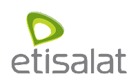 Why Etisalat data is costly