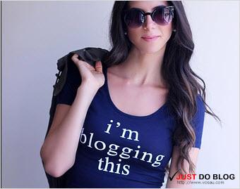 Phan loai Pages trong Blogger bang code