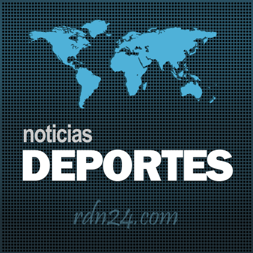 Noticias Deportivas