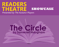 The Circle - Somerset Maugham