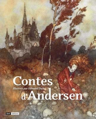 http://editions.bnf.fr/contes-dandersen