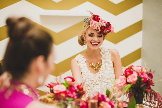 new-years-eve-wedding-inspiration-5