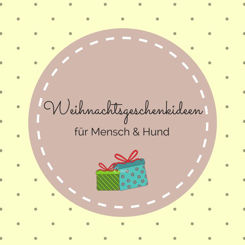 Toffee der Frechdachs - Geschenkideen für Hund und Mensch - Toffee ...