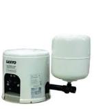 Daftar Harga dan Spesifikasi Pompa air Merk Sanyo