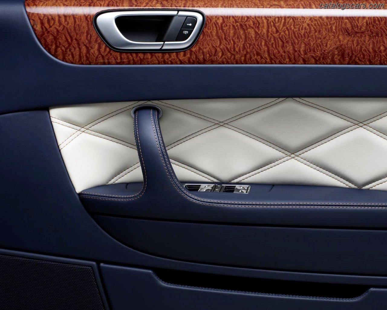 صور سيارة بنتلى كونتيننتال سيريس 51 2012 - اجمل خلفيات صور عربية بنتلى كونتيننتال سيريس 51 2012 - Bentley Continental Series 51 Photos Bentley-Continental-Series-51-2011-13.jpg