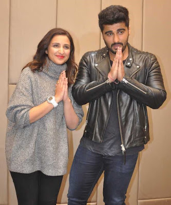 @instamag-we-are-very-lucky-to-be-able-to-work-with-vipul-sir-arjun-kapoor