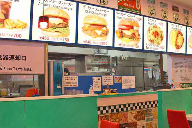 hamburgers, menu, kitchen, prices