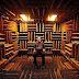 Ruang Tanpa Gema, ANECHOIC CHAMBER Pertama di Indonesia