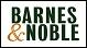 https://www.barnesandnoble.com/s/%22D.%20D.%20Puche%22;jsessionid=DCD9BE7384C50E6AAC17DDB89A035737.prodny_store02-atgap07?Ntk=P_key_Contributor_List&Ns=P_Sales_Rank&Ntx=mode+matchall