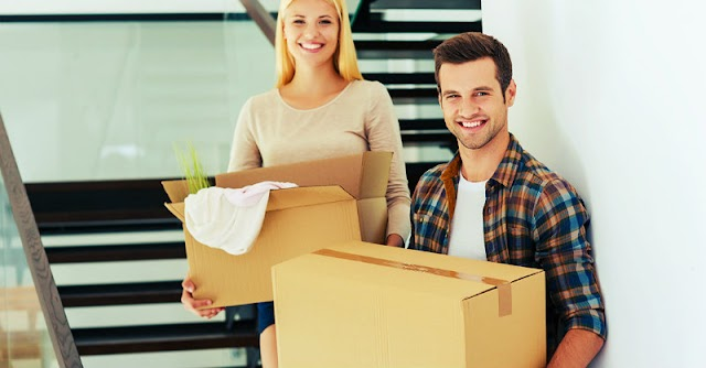 Don't Spoil Your Move to Dubai with These Relocation Mistakes