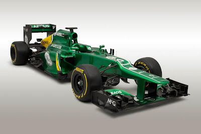 caterham+ct03+formula1+2013