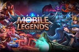Apa Itu Mobile Legends? Bagaimana Cara Downloadnya? Dan Bagaimana Cara Memainkannya?