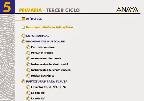 http://www.juntadeandalucia.es/averroes/centros-tic/41009470/helvia/aula/archivos/repositorio/0/58/html/datos/05_musica/menu_general.html