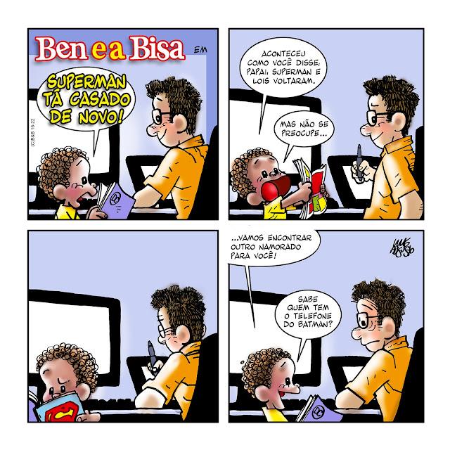 benbisa22.jpg (640×640)