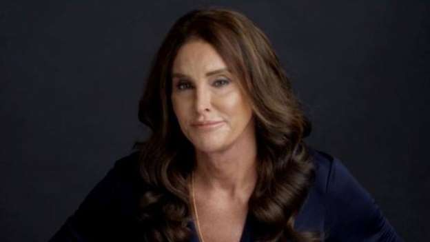 Caitlyn Jenner Recalls the Moment Kendall & Kylie Knew It Was 'Going to Be OK' After She Came Out
