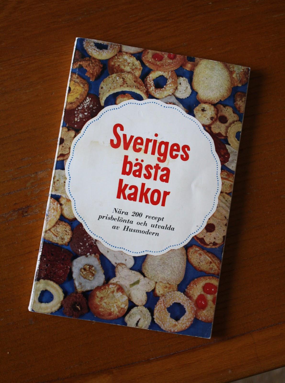 Sveriges bästa dejtingsida gratis