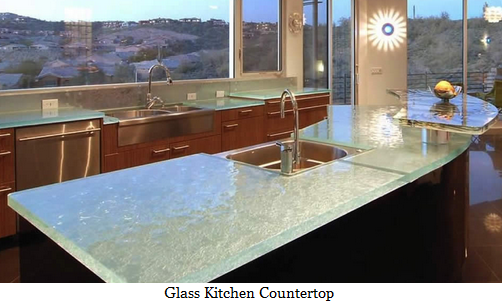 Quartz engineered stone kitchen countertops colors for Engineered quartz countertops