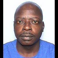Biography of Oluwarotimi Ojo Agunsoye
