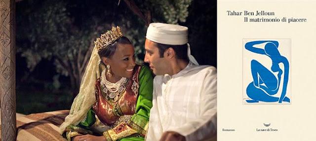 Il-matrimonio-di-piacere