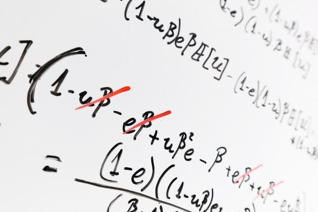 Media Pembelajaran Matematika Lengkap Format PPT Interaktif
