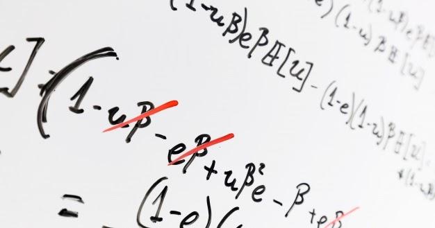 Kumpulan Media Pembelajaran Matematika Lengkap Format Ppt